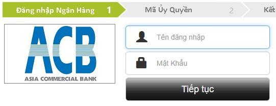 Dang-nhap-vao-tai-khoan-bank