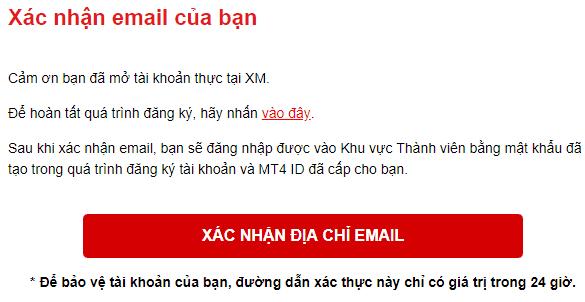 Xac-nhan-dia-chi-email