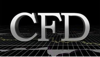CFD-la-gi-hop-dong-chenh-lech-fx24-min