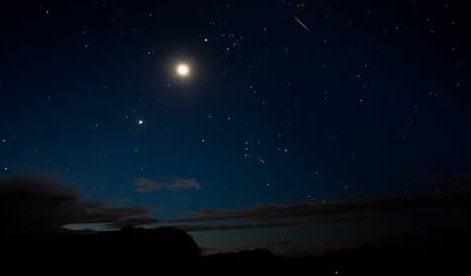 Mo-hinh-nen-evening-star-sao-hom-anh-dai-dien-fx24-min