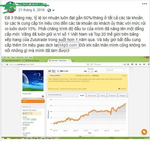 Bai-hoc-xuong-mau-cua-forex-trader-anh-zulutrade